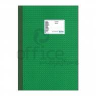 Registro verbali Libro Soci 96 pagine numerate - Gruppo Buffetti DU1132