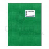 Registro carico scarico stampati fiscali prenumerati 14 pagine - Gruppo Buffetti DU136200000