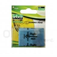 Gomma Pane - Lebez 0920