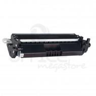 HP CF294X cartuccia toner rigenerato cartridge colore nero pagine 2,8K