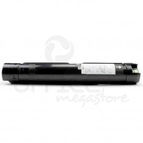 Xerox cartuccia toner nero compatibile per WC 7120, 7125, 7220, 7225 capacità 22K - 006R01457