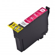 Epson T01633 16XL inkjet cartridge magenta compatibile
