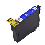 Epson T01632 16XL inkjet cartridge ciano compatibile