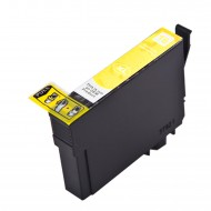 Epson T01634 16XL inkjet cartridge giallo compatibile