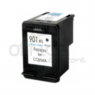Cartuccia Nero Compatibile con HP 903 XL 30ml T6M15AE