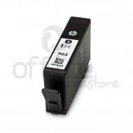 Cartuccia Colore Compatibile con HP 903 XL T6L99AE