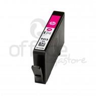 Cartuccia Magenta Compatibile con HP 903 XL T6M03AE
