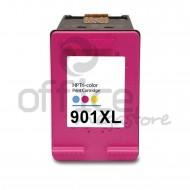Cartuccia Colore Compatibile con HP 901XL CC656AE