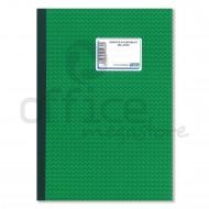 Registro Contabilità dei Lavori edilizia - Gruppo Buffetti DU134725000