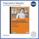 Dispositivi Medici: Dichiarazioni di Conformità per Laboratori Odontotecnici Gruppo Buffetti DU1622D0033