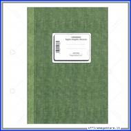 Registro Anagrafe e Sicurezza Condominiale Gruppo Buffetti DU306701200