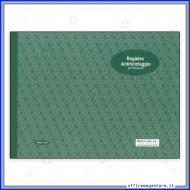 Registro Antiriciclaggio per Professionisti Multiart 0709