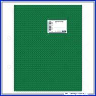 Registro Protocollo delle Dichiarazioni di Intento Esportatori 46 pagine numerate - Gruppo Buffetti DU136300000