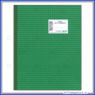 Libri Sociali Registro Verbali Assemblee Gruppo Buffetti DU135500000