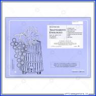 Registro tattamenti encologici delle uve, mosti e vini con aggiunte o impieghi Gruppo Buffetti 233700370