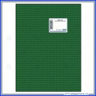 Libro soci registrazioni a partitario Registro Libri Sociali di Spa/Srl Gruppo Buffetti DU135410000