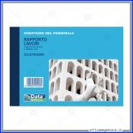 Ricevute Rapporto Lavori Gruppo Buffetti DU1679C0000