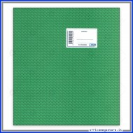 Registro libro giornale a due colonne 96 pagine per contabilità aziendale Gruppo Buffetti DU135000000