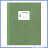 Registro Corrispettivi per mancato o irregolare funzionamento degli apparecchi misuratori fiscali Gruppo Buffetti 138610000