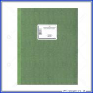 Registro Prospetto Riepilogativo IVA per Associazioni Sportive Dilettantistiche Gruppo Buffetti DU13852S000