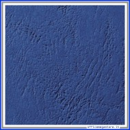 Cartoncino blu royal A4 250gr Goffrato Copertine 100pz Fellowes 5371305