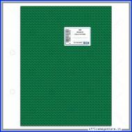 Registro IVA Fatture 49 Pagine Numerate Gruppo Buffetti DU138726N00