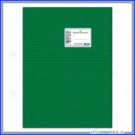 Registro Riepilogativo Iva 23 Pagine Numerate Gruppo Buffetti DU138500000