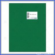 Registro Dare Avere Saldo 96 Pagine Gruppo Buffetti DU135300000