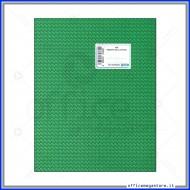 Registro IVA Fatture 22 Pagine Numerate Gruppo Buffetti DU1387N0000
