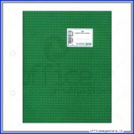 Registro IVA Acquisti 22 Pagine Numerate Gruppo Buffetti DU1388N0000