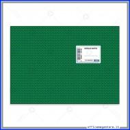 Registro Giornalmastro a 9 Conti 46 Pagine Gruppo Buffetti DU138900000