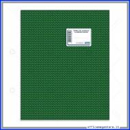 Libri Sociali Registro Verbali Consiglio di Amministrazione Gruppo Buffetti DU13560000