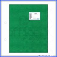 Tutela Sanitaria Libro Infortuni sul Lavoro Gruppo Buffetti DU136900000