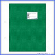 Registro Carico - Scarico - 96 pagine Esistenza Controllo Merci Gruppo Buffetti DU135900000