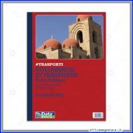 Fattura Documento di Trasporto 29.7x21.5 Gruppo Buffetti DU16874CD33