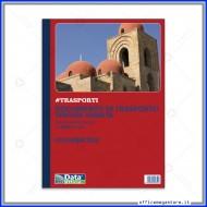 Documento di Trasporto Tentata Vendita 50 fogli in Duplice Copia 29.7x21.5 Gruppo Buffetti DU16084CD20