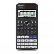Calcolatrice Scientifica FX-991EX 552 funzioni Serie ClassWiz con display LCD ad alta risoluzione Casio