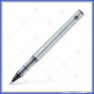 Penna Nero Free Ink rollerball fine 0.7 mm inchiostro liquido Faber Castell 348199