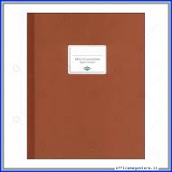 Registro Merci in Lavorazione Partitario Prodotto Flex 1382P0000