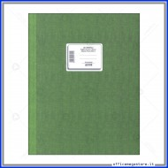 Registro carico-scarico oli minerali assoggettati ad accisa Mod. C depositi privati produzioni energia Data Ufficio DU221800080