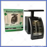 Bilancia Pesa Lettere Capacità 250gr Lebez 8102