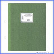 Registro dei corrispettivi per mancato o irregolare funzionamento dei registratori telematici (RT) Data Ufficio DU138610000