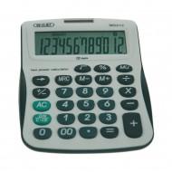Calcolatrice da Tavolo 12 cifre W5212