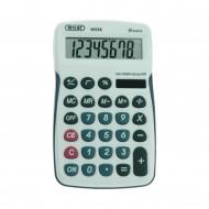 Calcolatrice Portatile 8 Cifre W238