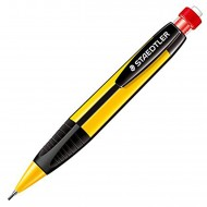 Portamine Staedtler Graphite 771 - 1,3 mm