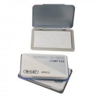 Cuscinetto in Metallo per Timbri Wiler SP812B