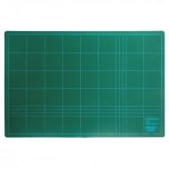 Piani di Taglio Verdi 30x45mm - Wiler CM3045