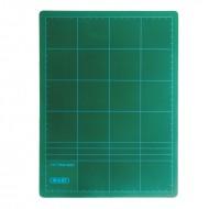 Piani di Taglio Verdi 46x60mm - Wiler CM4560
