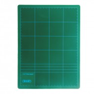 Piani di Taglio Verdi 60x90mm - Wiler CM6090