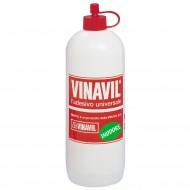 Colla UHU Vinavil Flacone 250g - UHU D0635